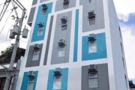 89 Bedroom Apartment for sale in Pio Del Pilar, Metro Manila