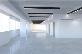 Office for Sale or Rent in Guadalupe Viejo, Metro Manila