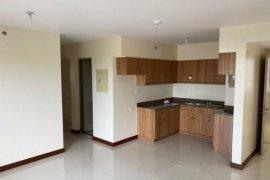 3 Bedroom Condo for sale in Maple Place, Makati, Metro Manila