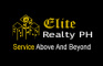 EliteRealty PH Corporation