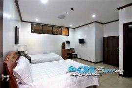 3 Bedroom Condo for sale in Cebu Business Park, Cebu