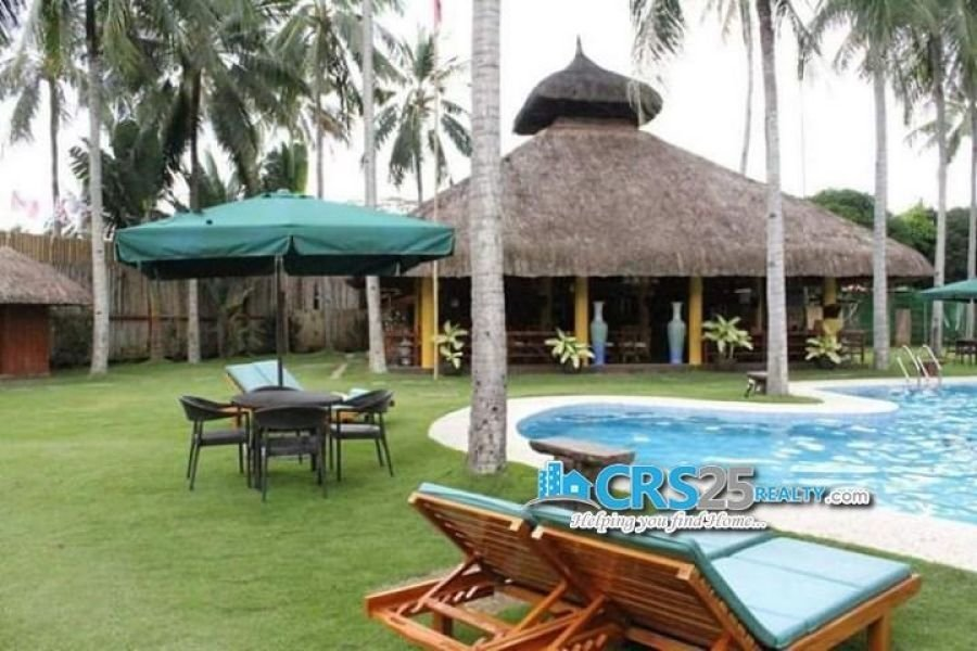 for sale elegant resort in bohol