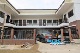 18 Bedroom Apartment for sale in Mandaue, Cebu