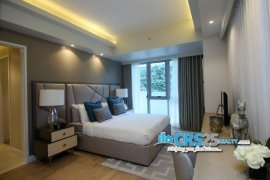 3 Bedroom Condo for sale in Cebu IT Park, Cebu