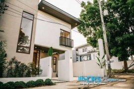 3 Bedroom House for sale in Talisay, Cebu