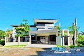 4 Bedroom House for sale in Cebu City, Cebu