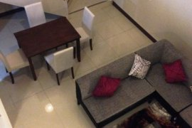 1 bedroom condo for rent in Tuscany Private Estate