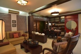 4 Bedroom House for rent in Mayamot, Rizal