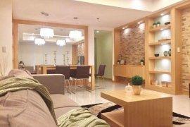 3 Bedroom Condo for sale in The Venice Luxury Residences, Taguig, Metro Manila