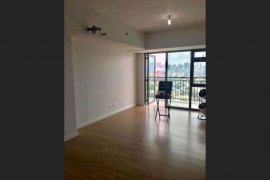2 Bedroom Condo for sale in Solstice, Carmona, Metro Manila