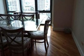 2 Bedroom Condo for rent in Amorsolo Square, Rockwell, Metro Manila
