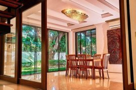 4 Bedroom House for sale in Alabang, Metro Manila