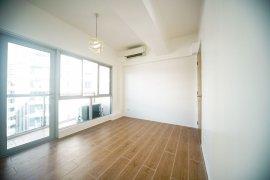 2 Bedroom Condo for sale in Morgan Suites, McKinley Hill, Metro Manila