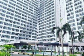 1 Bedroom Condo for sale in Acacia Estates, Metro Manila