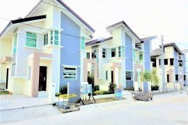 4 Bedroom House For Sale In Alfonso, Tarlac