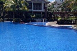 2 Bedroom Condo for Sale or Rent in Siena Park Residences, Parañaque, Metro Manila