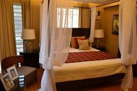 4 Bedroom Townhouse for sale in 68 ROCES, Quezon City, Metro Manila