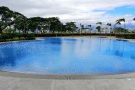 Land for sale in Eton City, Laguna