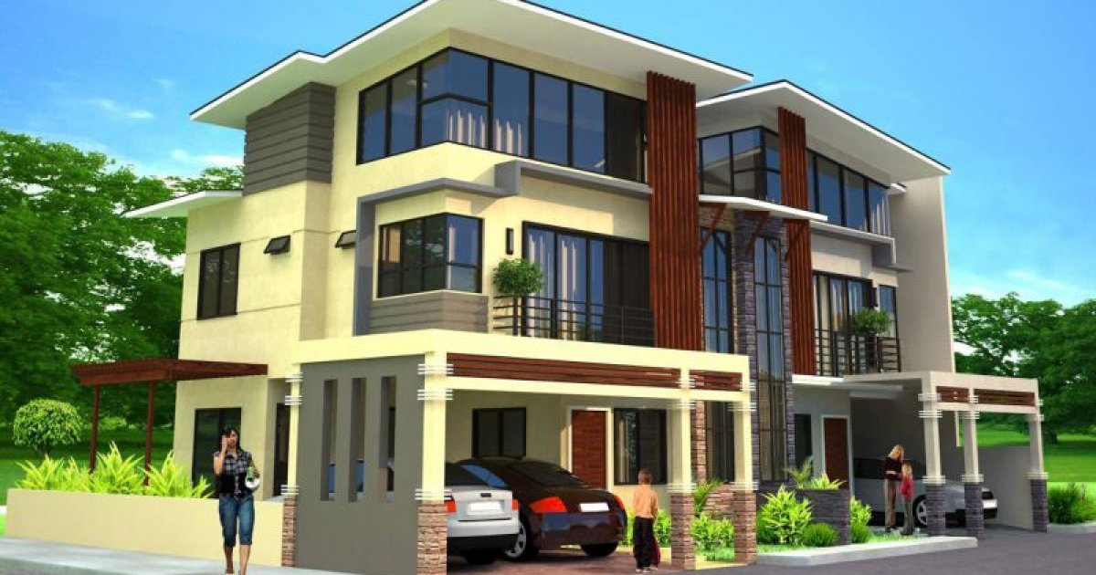 4 bed house for sale in cebu city cebu 8 500 000