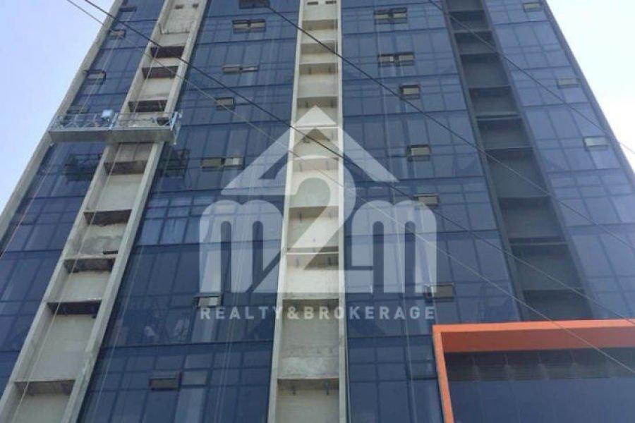 bloq residences-sikatuna loft unit sikatuna st., cebu city