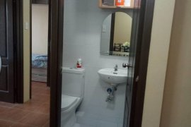 2 Bedroom Condo for rent in Mabolo, Cebu