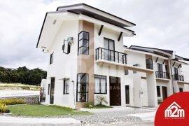 4 Bedroom House for sale in SERENIS RESIDENCES, Liloan, Cebu