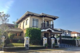 4 Bedroom House for Sale or Rent in Phuket Mansions, South Forbes, Silang, Cavite