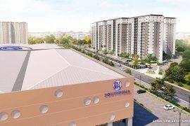 1 Bedroom Condo for sale in South Residences, Las Piñas, Metro Manila
