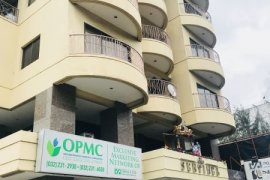 1 Bedroom Condo for Sale or Rent in Cebu City, Cebu
