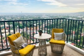 3 Bedroom Condo for sale in Guadalupe, Cebu