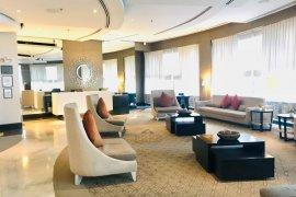 2 Bedroom Condo for Sale or Rent in Hippodromo, Cebu