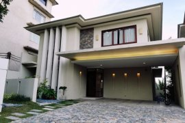 3 Bedroom House for sale in Guadalupe, Cebu