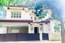 4 Bedroom Villa for rent in MARIA LUISA ESTATE PARK, Cebu City, Cebu