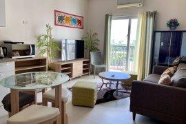 1 Bedroom Condo for sale in Spianada Condo Residences, Cebu