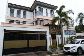 6 Bedroom House for rent in BF Resort, Metro Manila