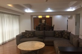 2 Bedroom Apartment for rent in Bel-Air, Metro Manila