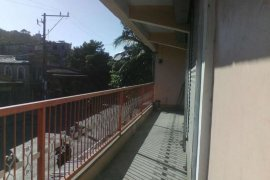 1 Bedroom Apartment for rent in Bagong Nayon, Rizal