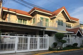 4 Bedroom House for sale in Sun Valley, Metro Manila