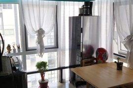 2 Bedroom Condo for sale in Fort Victoria, Taguig, Metro Manila