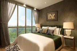 1 Bedroom Condo for sale in Malate, Metro Manila near LRT-1 Pedro Gil
