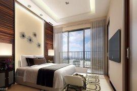1 Bedroom Condo for sale in Ortigas, Metro Manila