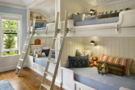 1 Bedroom Condo for sale in Manila, Metro Manila near LRT-2 Recto