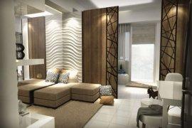 1 Bedroom Condo for sale in Manila, Metro Manila near LRT-1 Pedro Gil
