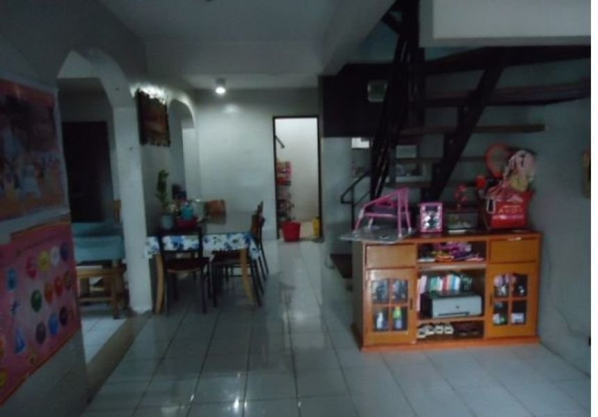 commonwealth heights house & lot for sale quezon city
