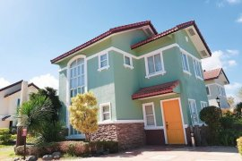 4 Bedroom House for sale in Molino IV, Cavite
