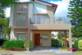 3 Bedroom House for sale in Anabu II-A, Cavite