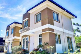 3 Bedroom House for sale in Pasong Camachile II, Cavite