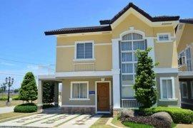 4 Bedroom House for sale in Navarro, Cavite
