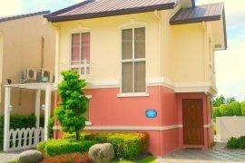 3 Bedroom House for sale in Navarro, Cavite