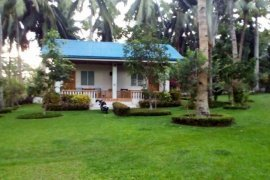 4 Bedroom House For Sale In Poblacion, Camiguin